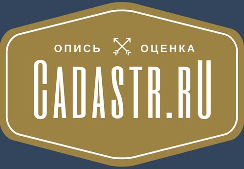 Cadstr.ru