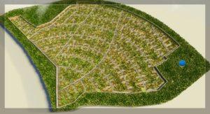 кадастровая стоимость участка земли
